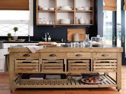moveable kitchen island home design 79 cool rustic kitchen island ideass