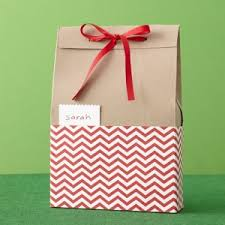 9 easy gift wrapping ideas and solutions allyou