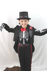 Scary Halloween Costumes Boys 20 Girls Scary Halloween Costume Images Scary