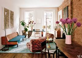 Home Interior Tiger Picture 16 Ways To Decorate With Animal Prints Photos Architectural Digest