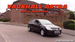 opel astra 2005 red 2008 vauxhall astra h mk5 hatchback 1 7cdti hatchback interior