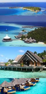 best 25 paradise island resort maldives ideas on pinterest