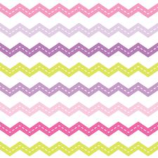 huayi chevron studio photography background zig zag pattern art