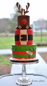 662 best christmas sweets u0026 snacks images on pinterest christmas