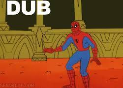 Dubstep Memes - memes seor gif find download on gifer