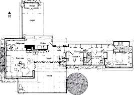 frank lloyd wright inspired house plans frank lloyd wright