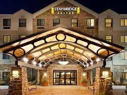 Zip Code Map Lexington Ky by Lexington Hotels Staybridge Suites Lexington Extended Stay