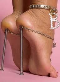 www.aybilgi.net yalnış ayakkabı.