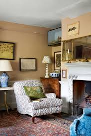 interior designers homes interior designers homes decoration ideas houseandgarden