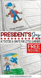 50 best president u0027s day veteran u0027s day images on pinterest
