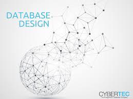 datenbank design tool postgresql datenbank design cybertec
