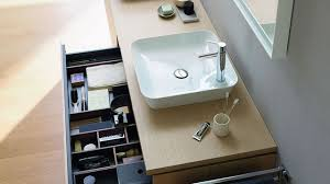 meuble cuisine pour salle de bain meuble en coin pour salle de bain stunning meuble en coin pour