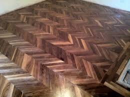 chevron parquet flooring fabulous in any timber oak