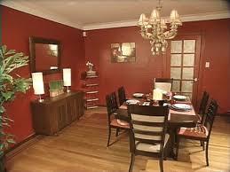Home Interior Design Dining Room New Ideas Home Decor Dining Room