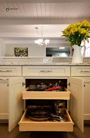 kitchen designers central coast kitchen remodeling services new life bath u0026 kitchen