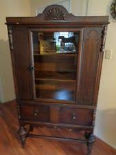 antique china cabinets for sale antique china cabinets 1900s roselawnlutheran