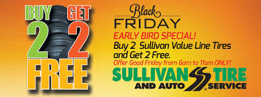black friday tires tire sale fuel for thought