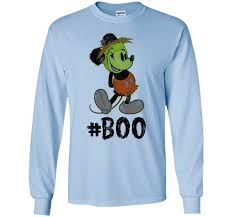 The Complete Guide 2016 Halloween Time At Disneyland U2013 It U0027s A Mickey Halloween Shirt Disneyland Haul Halloween 2016 Simply