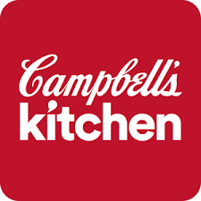 cbell kitchen recipe ideas cbell s kitchen android apps on play