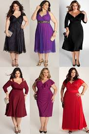 formal wedding dresses plus size wedding guest dresses and accessories ideas