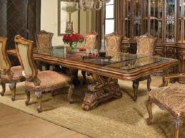 big lots dining room sets large dining room table sets marceladick com