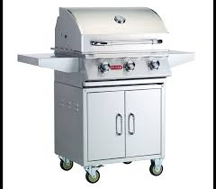 Bull Outdoor Grill Gas Bbq Ng Europe Bbq Europe Bull Bbq Europe