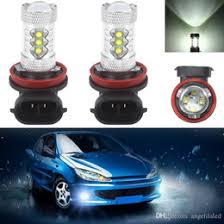 discount led light bulbs for car headlights 2017 led light bulbs