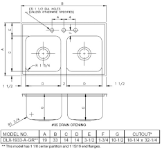 sofa dimensions standard kitchen furniture kitchen furniture dimensions standard cabinet