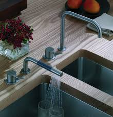kitchen faucet and sink combo 13 best kitchen sinks and taps images on kitchen mixer