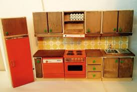 Dollhouse Kitchen Sink by 17 Best Images About Dollhouse Furniture On Pinterest Side By