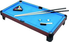 tabletop pool table 5ft tabletop pool table tabletop pool table for kids tabletop pool table