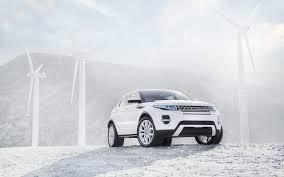 white range rover wallpaper land rover range rover wallpaper hd car wallpapers