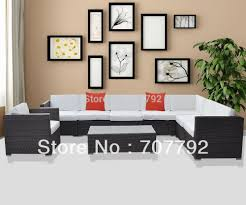 Jaavan Patio Furniture by Online Get Cheap Modern Patio Chairs Aliexpress Com Alibaba Group