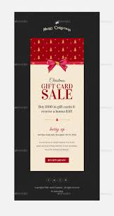 christmas offers greetings email template psd by kalanidhithemes