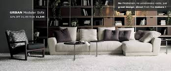 Leather Sofa Company Cardiff Modern Sofas Contemporary Corner Designer Sofas Delux Deco Uk