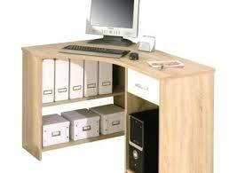 but bureau d angle bureau d angle alinea affordable meuble angle alinea bureau d angle