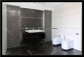 badfliesen grau design 5001874 moderne badezimmer fliesen grau badezimmer