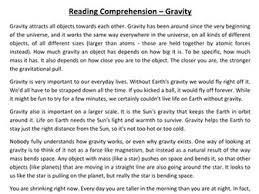 huge ks2 ks3 vcop u0026 comprehension pack by smithy123 teaching