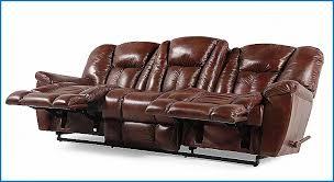 Lazy Boy Leather Reclining Sofa Fresh Lazy Boy Barrett Leather Sofa Furniture Design Ideas