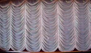 Used Stage Curtains For Sale Theater Drapes And Stage Curtains Wikipedia