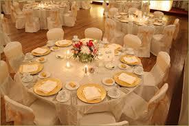 wedding reception halls wedding reception halls banquet facility plymouth mi