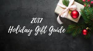 give the gift of health my 2017 healthy gift guide