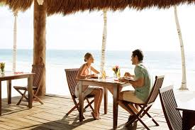 Cancun Market Furniture by Excellence Resorts Playa Dining U2013 Excellence Playa