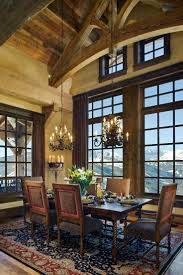 1150 best log cabins u0026 cabin decor images on pinterest log