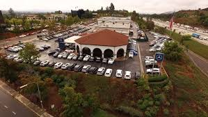 lexus san diego serving carlsbad mercedes benz of escondido mercedes benz dealership near me
