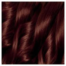 brown plum hair color clairol natural instincts non permanent hair color 4rv 32