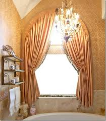 Curtains For Windows With Arches Curtains For Windows Plantsafemaintenance