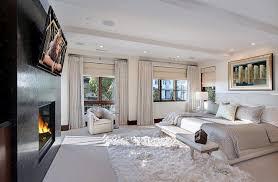 schlafzimmer modern luxus schlafzimmer modern gestalten 130 ideen und inspirationen