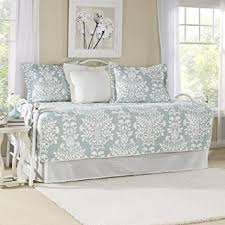 Daybed Cover Sets 5 Rowland Daybed Cover Set