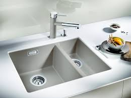 Colored Sinks Kitchen Colored Sinks Home Design Ideas And Pictures